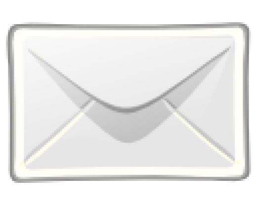 Register for email updates